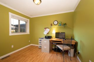 "Photo 11: 1 10177 PUGWASH Place in Richmond: Steveston North Townhouse for sale in ""Sunrise Park"" : MLS®# R2435143"