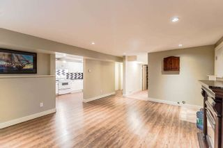 Photo 19: R2241215 - 681 FLORENCE STREET, COQUITLAM HOUSE