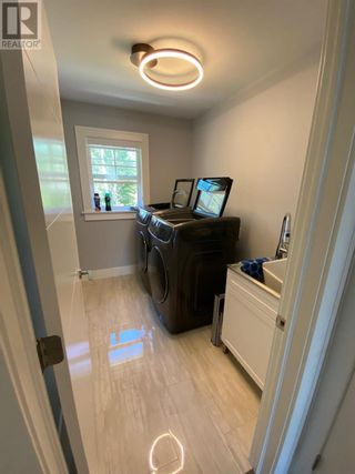 Photo 29: 93 Nash Drive in Charlottetown: House for sale : MLS®# 202119991