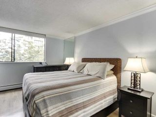 Photo 15: 201 1995 BEACH Avenue in Vancouver: West End VW Condo for sale (Vancouver West)  : MLS®# R2592938
