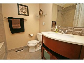 Photo 14: 1151 LAKE WAPTA Road SE in Calgary: Lake Bonavista Residential Detached Single Family for sale : MLS®# C3637144