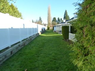 Photo 24: 61 19649 53 Avenue in Huntsfield Green: Home for sale : MLS®# F1326131