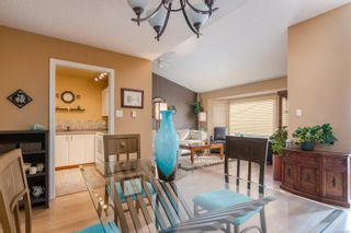 Photo 5: 23 103 Ashlar Ave in : Na University District Row/Townhouse for sale (Nanaimo)  : MLS®# 869387
