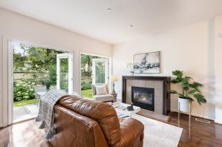 Photo 15: 5 3750 EDGEMONT BOULEVARD in North Vancouver: Edgemont Townhouse for sale : MLS®# R2624665