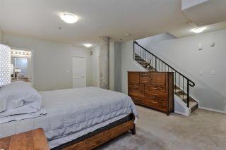 Photo 11: 10123 112 ST NW in Edmonton: Zone 12 Condo for sale : MLS®# E4156775