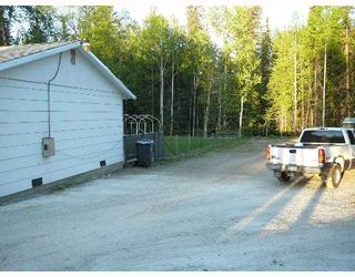 """Photo 9: 3800 RUNDSTROM Road in Prince_George: N73EM House for sale in """"EMERALD ESTATES"""" (PG City North (Zone 73))  : MLS®# N172873"""