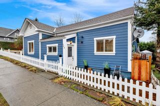 Photo 31: 726 Fitzwilliam St in : Na Old City House for sale (Nanaimo)  : MLS®# 862194