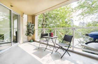 Photo 3: 207 2558 PARKVIEW LANE in Port Coquitlam: Central Pt Coquitlam Condo for sale : MLS®# R2195216
