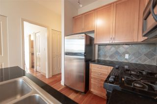 Photo 4: 324 8988 HUDSON STREET in Vancouver: Marpole Condo for sale (Vancouver West)  : MLS®# R2435569
