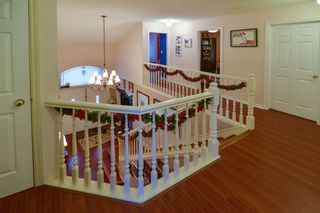 Photo 9: 1541 EAGLE MOUNTAIN DRIVE: House for sale : MLS®# R2020988