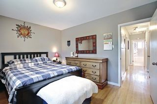 Photo 17: 3715 Glenbrook Drive SW in Calgary: Glenbrook Detached for sale : MLS®# A1122605