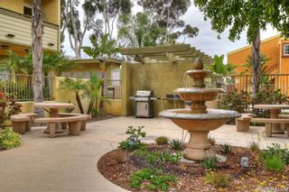 Photo 18: CLAIREMONT Condo for sale : 1 bedrooms : 5404 Balboa Arms Dr #469 in San Diego