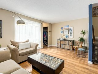 Photo 3: 49 7205 4 Street NE in Calgary: Huntington Hills Row/Townhouse for sale : MLS®# A1031333