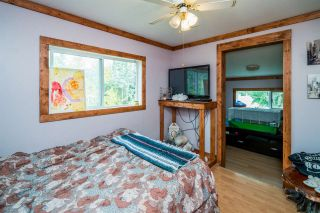 Photo 10: 9630 SIX MILE LAKE Road in Prince George: Tabor Lake House for sale (PG Rural East (Zone 80))  : MLS®# R2391512