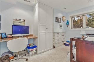 Photo 38: 6711 LEESON Court SW in Calgary: Lakeview Detached for sale : MLS®# C4244790