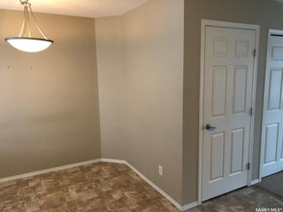 Photo 8: 105 503 Colonel Otter Drive in Swift Current: Highland Residential for sale : MLS®# SK831665