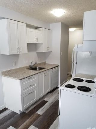 Photo 12: 107 833 Wollaston Crescent in Saskatoon: Lakeview SA Residential for sale : MLS®# SK851429
