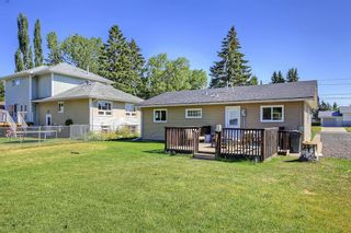 Photo 31: 77 2 Street SE: High River Detached for sale : MLS®# A1029199