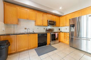 Photo 13: 2 20159 68 Avenue in Langley: Willoughby Heights Townhouse for sale : MLS®# R2605698