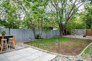 Photo 24: 424 R Avenue South in Saskatoon: Pleasant Hill Residential for sale : MLS®# SK862476