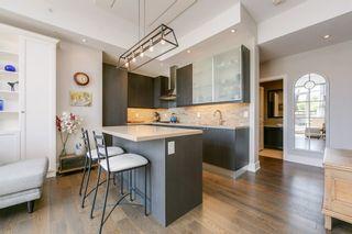 Photo 3: 401 66 Kippendavie Avenue in Toronto: Condo for lease (Toronto E02)  : MLS®# E4563991
