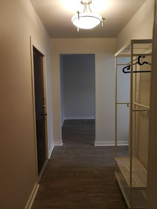 Photo 5: 16 79 Smith Street in Winnipeg: Downtown Apartment for sale (9A)
