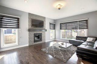 Photo 14: 5302 RUE EAGLEMONT: Beaumont House for sale : MLS®# E4227509