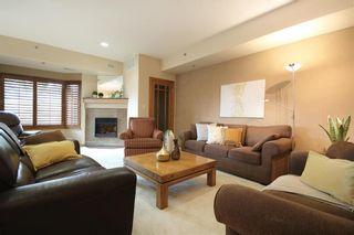 Photo 4: 403 380 Wellington Crescent in Winnipeg: Crescentwood Condominium for sale (1C)  : MLS®# 202120473