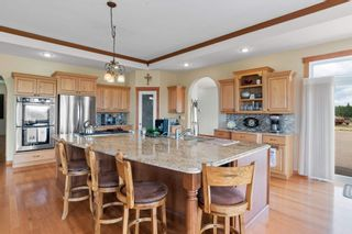 Photo 14: 63024 Rge Rd 414: Rural Bonnyville M.D. House for sale : MLS®# E4250562