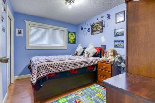Photo 12: 13098 95 Avenue in Surrey: Queen Mary Park Surrey House for sale : MLS®# R2508069
