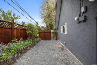 Photo 8: 2935 Foul Bay Rd in : OB Henderson House for sale (Oak Bay)  : MLS®# 873544