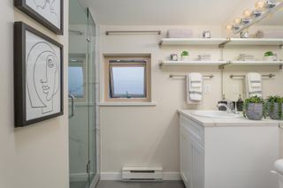 """Photo 17: 518 ST. GEORGES Avenue in North Vancouver: Lower Lonsdale Townhouse for sale in """"Streamline Place"""" : MLS®# R2610734"""
