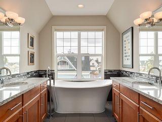 Photo 26: 4026 GARRISON Boulevard SW in Calgary: Garrison Woods Row/Townhouse for sale : MLS®# C4242929