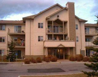 Photo 1:  in CALGARY: Harvest Hills Condo for sale (Calgary)  : MLS®# C3205711