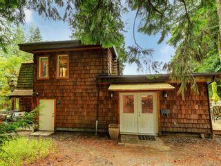 Photo 37: 5417 West Saanich Rd in Saanich: SW West Saanich House for sale (Saanich West)  : MLS®# 844358