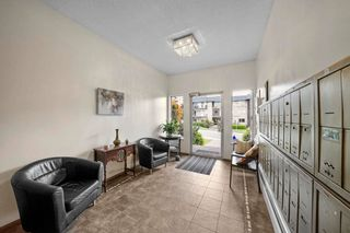 Photo 22: 307 611 BLACKFORD Street in New Westminster: Uptown NW Condo for sale : MLS®# R2596960