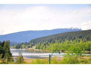 "Photo 16: 322 700 KLAHANIE Drive in Port Moody: Port Moody Centre Condo for sale in ""BOARDWALK"" : MLS®# R2039030"