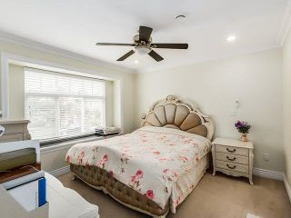 Photo 13: 1382 E 61ST Avenue in Vancouver: South Vancouver House for sale (Vancouver East)  : MLS®# R2006184