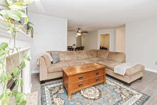 """Photo 9: 63 202 LAVAL Street in Coquitlam: Maillardville Townhouse for sale in """"PLACE FONTAINE BLEAU"""" : MLS®# R2576260"""