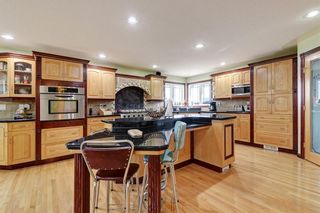Photo 5: 322071A Range Road 244 Road: Rural Kneehill County Detached for sale : MLS®# A1148873