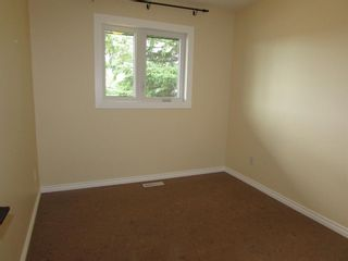 Photo 15: 603 4 Avenue SW: Sundre Detached for sale : MLS®# A1013576