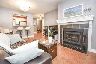 Photo 9: 208 3700 John Parr Drive in Halifax: 3-Halifax North Residential for sale (Halifax-Dartmouth)  : MLS®# 202013864