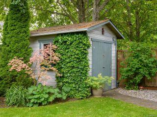 Photo 43: 879 Eastwicke Cres in COMOX: CV Comox (Town of) House for sale (Comox Valley)  : MLS®# 842967