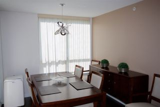 "Photo 5: 1007 2979 GLEN Drive in Coquitlam: North Coquitlam Condo for sale in ""Altamonte By Bosa"" : MLS®# R2270765"
