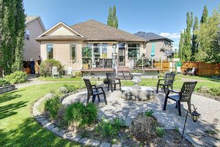 Photo 47: 31 Strathlea Common SW in Calgary: Strathcona Park Detached for sale : MLS®# A1147556