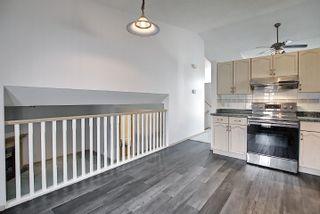 Photo 12: 12908 143 Avenue in Edmonton: Zone 27 House for sale : MLS®# E4252797