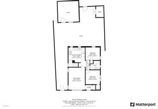 Photo 30: 809 Bond Street in Winnipeg: West Transcona Residential for sale (3L)  : MLS®# 202101710