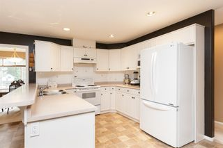 Photo 6: 3285 Wellington Court in Coquitlam: Burke Mountain House for sale : MLS®# R2220142