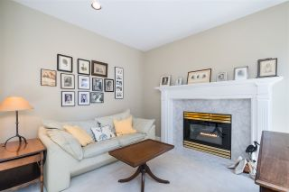 "Photo 16: 13268 21A Avenue in Surrey: Elgin Chantrell House for sale in ""BRIDLEWOOD"" (South Surrey White Rock)  : MLS®# R2361255"