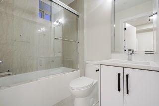 Photo 35: 1932 RUPERT Street in Vancouver: Renfrew VE 1/2 Duplex for sale (Vancouver East)  : MLS®# R2602045